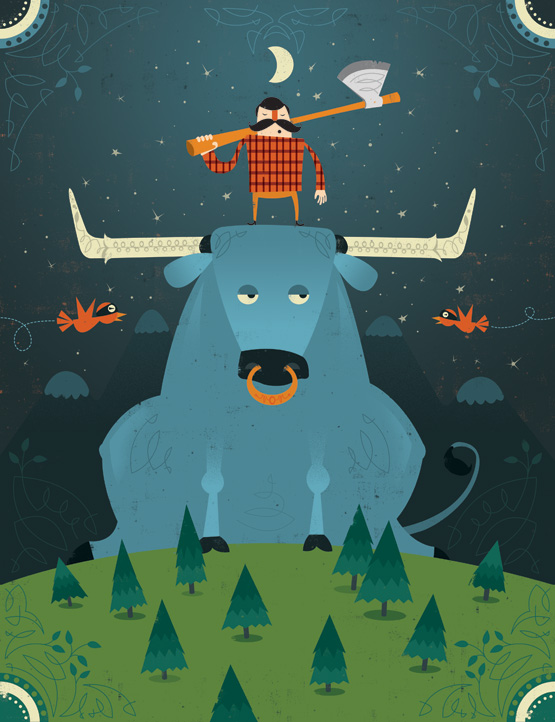 PaulBunyan-finish-blog