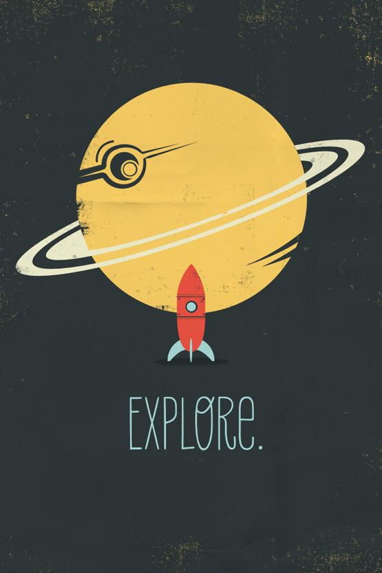 explore1