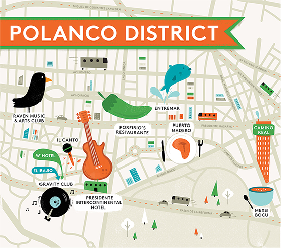 Billboard-Mexico-Map-2014-01