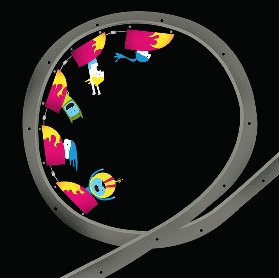 coaster-4
