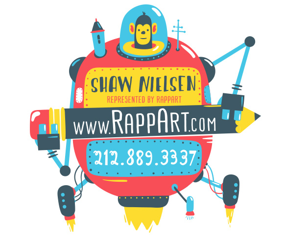 rapp-tote-2