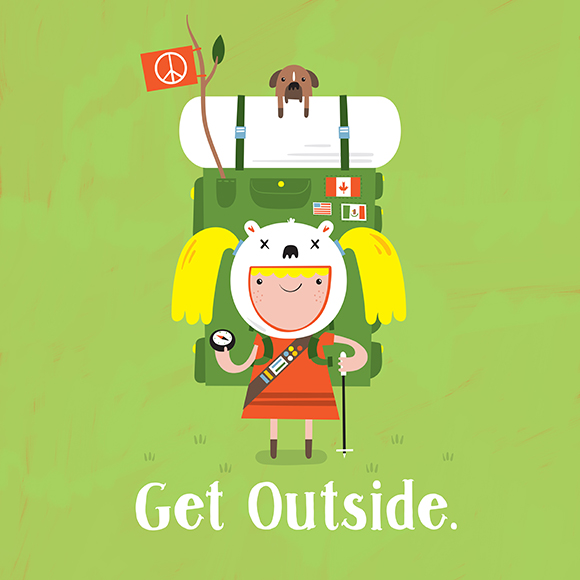 get-outside