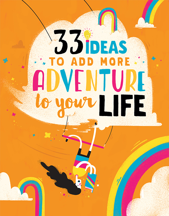 Live-Happy---33-Ways-to-Add-More-Adventure-To-Your-Life---2017-v2-01-01